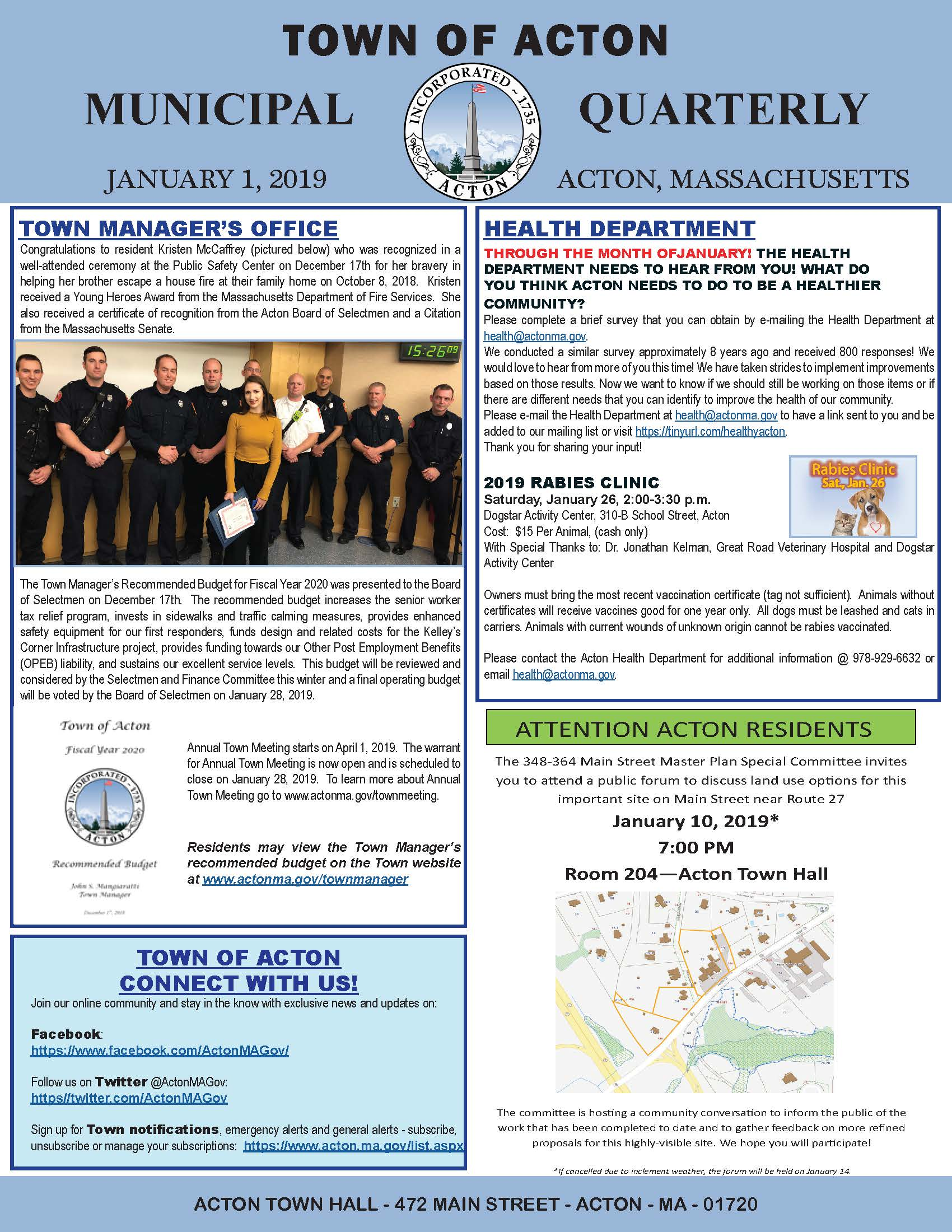 Municipal Quarterly January 1 2019 for print_Page_1