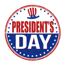 2019_presidents_day